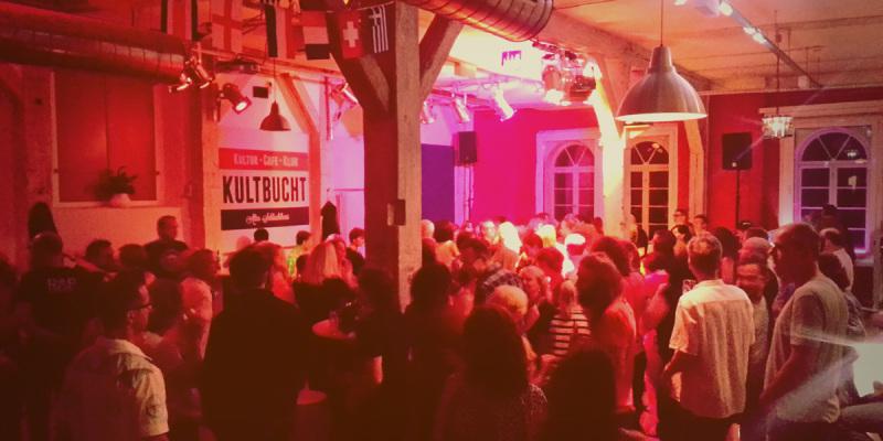 Kultbucht-Schlachthaus-SHA239