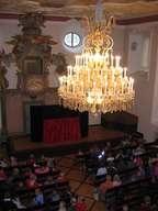 spst_hospitalkirche2