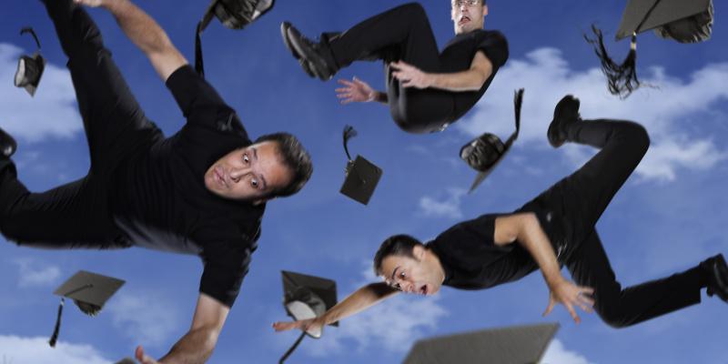 Eure_Muetter_Pressefoto_1_NDLMAG_Graduation