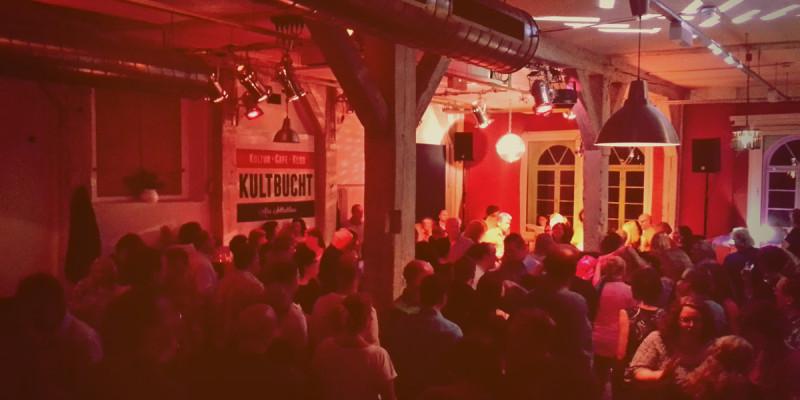 Kultbucht-Schlachthaus-SHA206