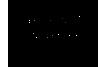 Konzertkreis Triangel